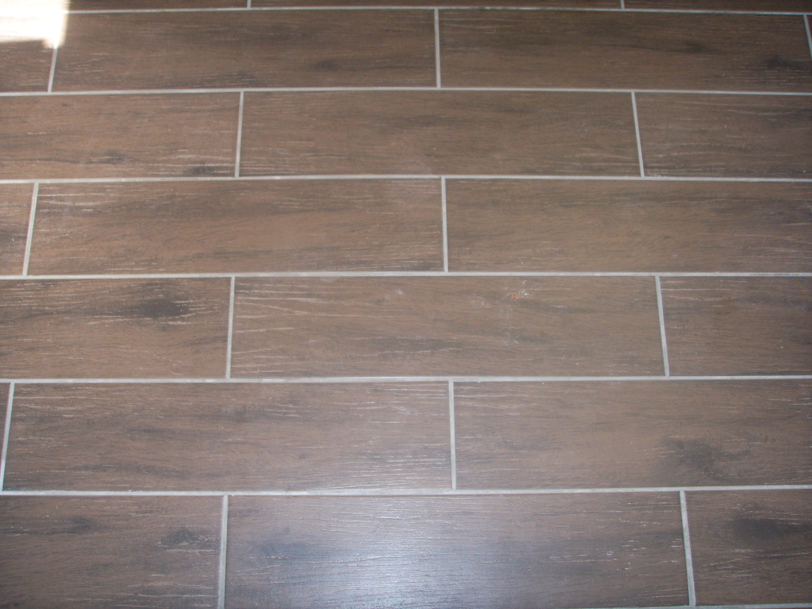 Carrelage Imitation Parquet